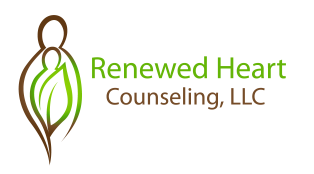 Renewed Heart, Counseling, LLC